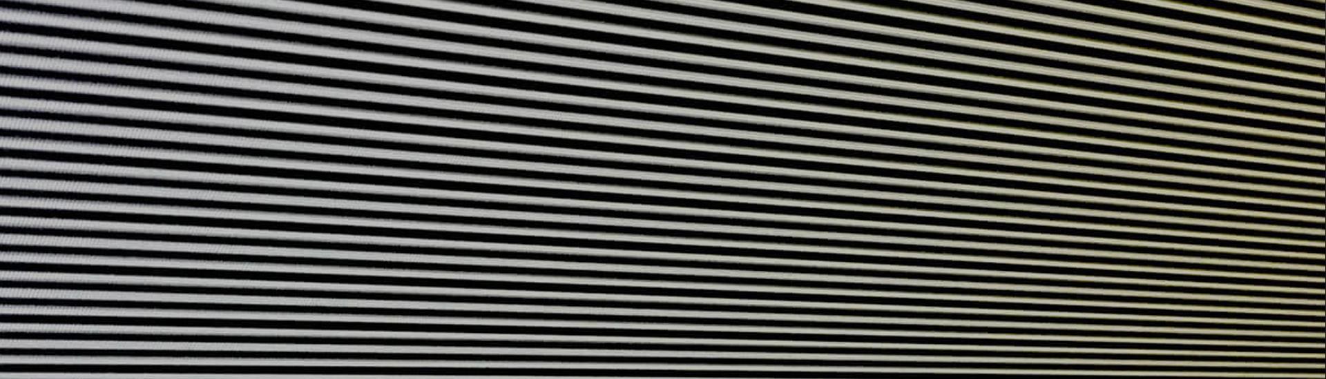 ツルタ電機 ゼブラチェッカーイメージ画像